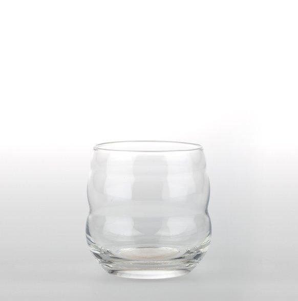 verre mythos